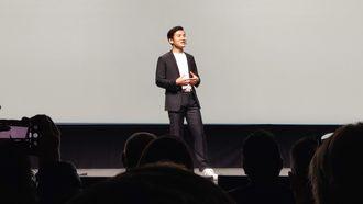 OnePlus 5G toestel Pete Lau 2019 OnePlus 7