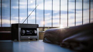 Teufel Radio 3sixty wereldontvanger