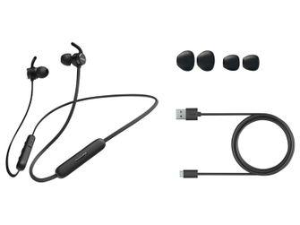 Bluetooth oordopjes Philips Lidl