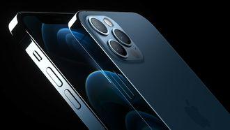 iPhone 12 Pro 13