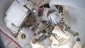 Virgin gaat Astronauten NASA trainen