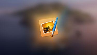 Pixelmator macOS