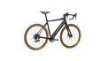 corratec elektrische fiets Allrad