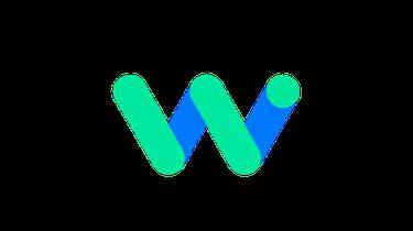 waymo logo google zelfrijdende auto