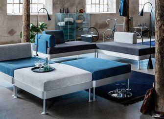 Ikea Delaktig banken