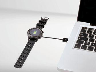 Lidl smartwatch