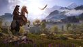 Assassin's Creed Odyssey gratis
