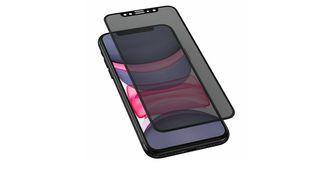 beschermglas iPhone 11 Kruidvat Action