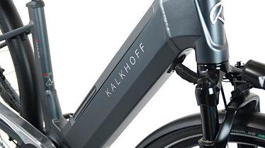 Kalkhoff Image 5.B e-bike
