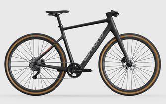 LeMond Prolog elektrische fiets