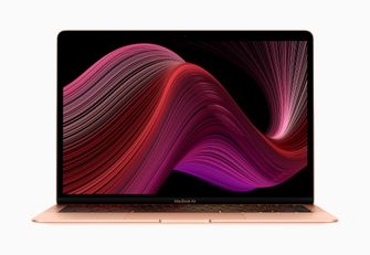 Apple MacBook Air 2020 mac