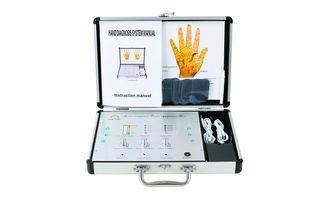 handdiagnose apparaat AliExpress