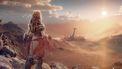Horizon Forbidden West PlayStation 5