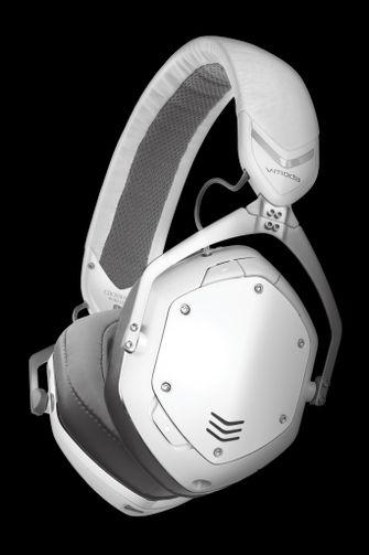 Thuiswerk gadget: Crossfade 2 Wireless