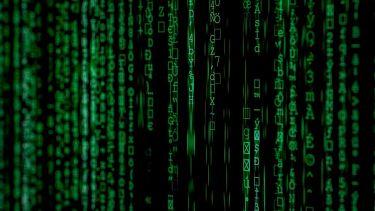 Laptop veilig hacker