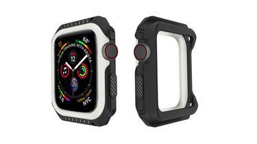 Apple Watch cover ALiExpress