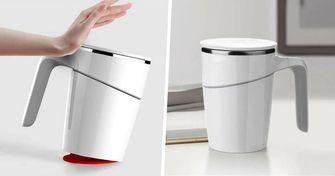 Xiaomi koffie cup AliExpress