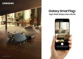 Galaxy+SmartTag+_KV_high-res