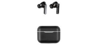 Bluetooth in-ear true wireless oordopjes