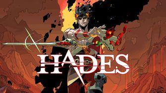 Hades gratis game