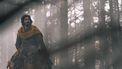 Amazon Prime Video The Green Knight.