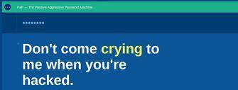 hilarische websites
