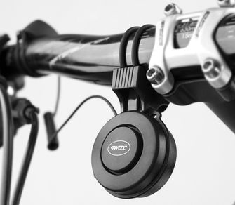 elektronische fietsbel AliExpress