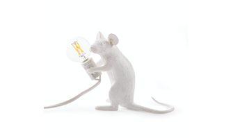 muislamp AliExpress