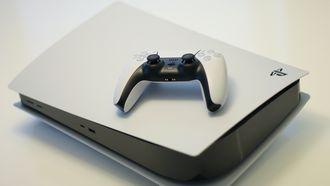 PS5 PlayStation 5