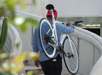 elektrische fiets story bike