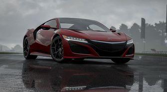 Forza Motorsport 7 Xbox Series X