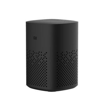 Xiaomi draadloze speaker