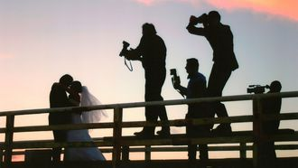 Fotograaf RAW