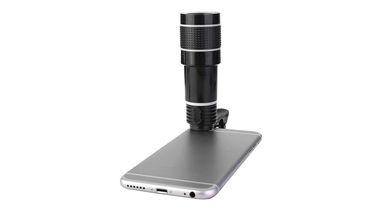 smartphone camera zoom lens