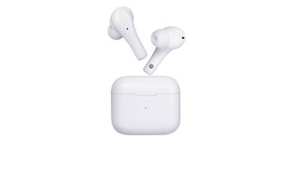 noise cancelling oordopjes Groupdeal
