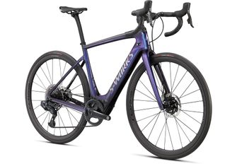 Turbo Creo SL Specialized e-bike