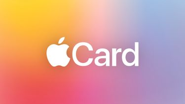 Apple Card VS