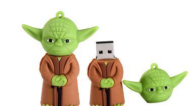 Star Wars USB AliExpress