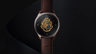 OnePlus Harry Potter