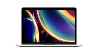 MacBook Pro i5 Apple