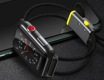 Apple Watch horlogeband Baseus