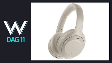 WANT21 Sony WH-1000XM4