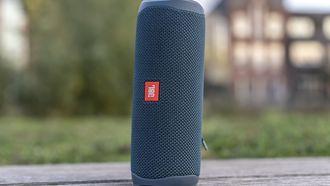 JBL Flip 5 review uitgelicht