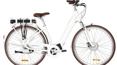Elektrische-fiets-ANWB
