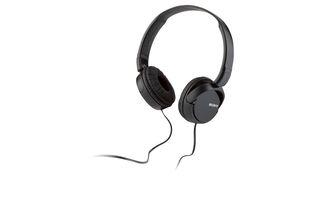 Sony hoofdtelefoon Lidl