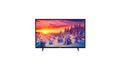 Aldi Ultra HD Smart-tv