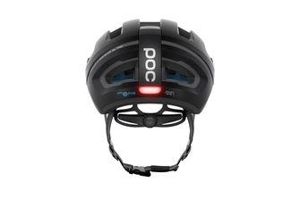 Poc omne eternal elektrische fiets helm
