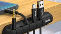 kabel organizer AliExpress
