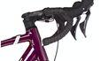 Lapierre elektrische fiets
