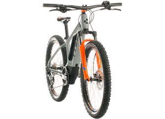 Cube Acid 240 e-bike